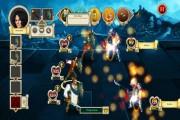 heroes & legends phoenix screen 4