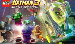 lego batman 3 brainiac artwork