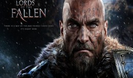lords of the fallen bandai namco screen 3