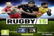 rugby 15 cover jaquette xbox one
