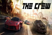 the crew ubi terrain de jeu