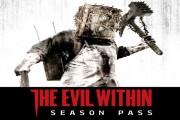 the evil within season pass logo