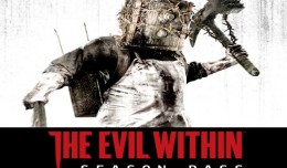 the evil within season pass logo