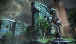 venus destiny screenshot
