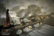 Assassin's Creed Chronicles Screen 3