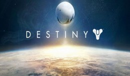 Destiny Test Review Logo