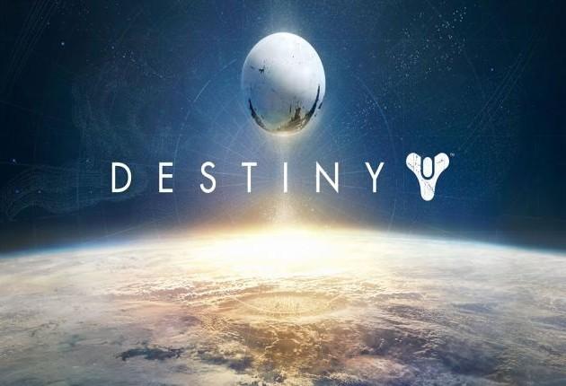 Destiny Test Review Logo