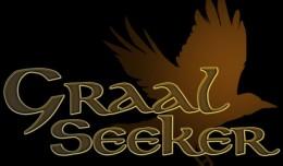 Graal Seeker Title