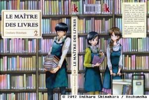 Le-maître-des-livres-tome-2-komikku-cover