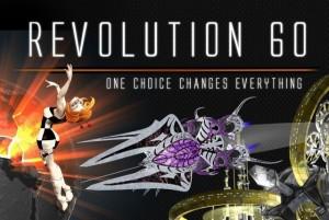 Revolution 60 Giant Space Kat iOS Screen 02