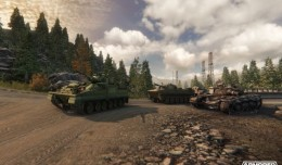 armored warfare pve screen 1