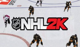 nhl 2k ios android logo