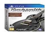 RS_2014_PS3_pack_cable_bundle_UK.indd