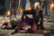 Far Cry 4 Preview N-Gamz Pagan Min