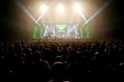 Video Games Live Belgium Show 1