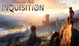 dragon age inquisition thedas logo