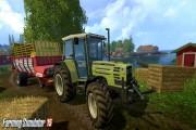 farming simulator 15 sortie logo