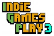 indie games play logo
