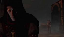 La Terre du Milieu™: L'Ombre du Mordor™_20141009213508