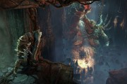 lords of the fallen new screen 1