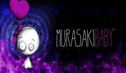 murasaki baby review logo