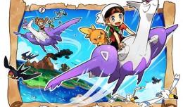 pokemon x y concours logo
