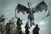 Bladestorm Nightmare Screen 7