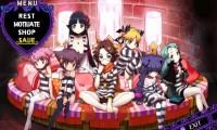 Criminal Girls Invite Only Screen 2