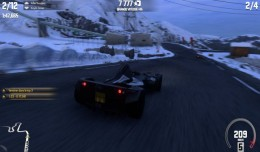 Driveclub-Review-Test-Logo.jpg
