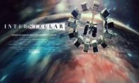 Interstellar Critique logo