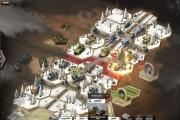 Panzer General Online Alliance 2