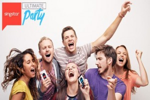 Singstar Ultimate Party Review 01