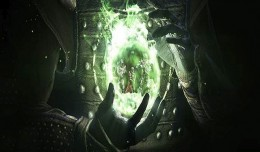 destiny ténèbres souterraines logo
