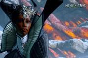 dragon age inquisition vivienne trailer logo