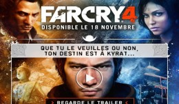 far cry 4 destin kyrat logo
