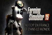 farming simulator 15 carton logo