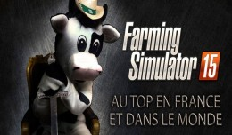 farming simulator 15 carton logo