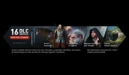 the witcher 3 dlc gratuit