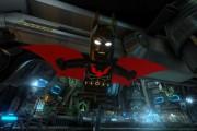 Lego Batman 3 La releve screen 1