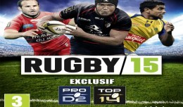 Rugby-15-lead