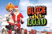 block n load tony turretto noel