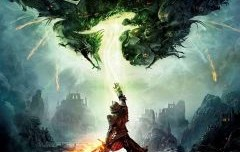 dragon age inquisition concours logo