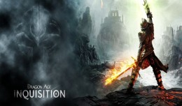 dragon age inquisition concours n gamz
