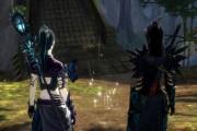 guild wars 2 graines de vérité