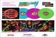 hotline miami 2 wrong number collector