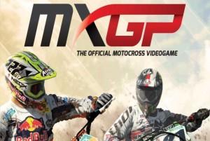mxgp playstation 4 review logo