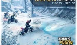 open beta trials fusion