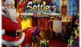 the settlers online noel