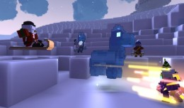 trove ice age screen 6