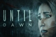 until dawn preview screen logo